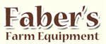 Faber`s Farm Equipment