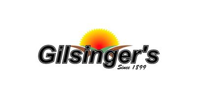 Gilsinger's