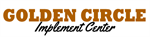 Golden Circle Implement Center