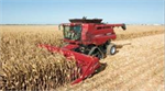 Case IH Axial-Flow - Model 5088 - Harvesting Equipment