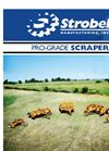 BoxScraper Brochure