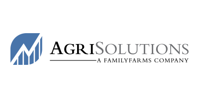 AgriSolutions Inc.