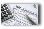 Strategic Tax Planning and Preparation Services