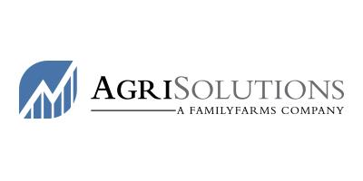 Farm Tax Services