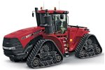 Case IH Steiger Rowtrac - Rowcrop Tractors