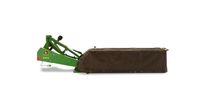 John Deere - Model 265 Series - Rotary Disk Mower