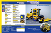Superior Broom DT80 Brochure