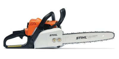 STIHL - Model MS 170 Series - Chainsaw