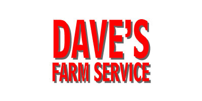 Daves Farm Service