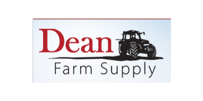 Dean Farm Supply