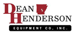 Dean Henderson Equipment Co., Inc