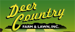 Deer Country Farm & Lawn, Inc