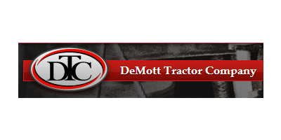 DeMott Tractor Company