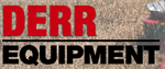 Derr Equipment