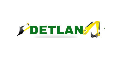 Detlan Equipment
