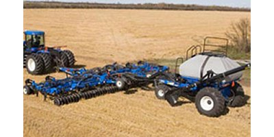 New Holland - Model P2050, P2060, P2070 - Air Hoe Drills