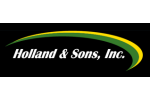 Holland & Sons, Inc.