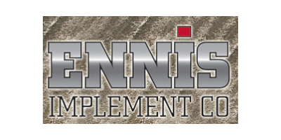 Ennis Implement