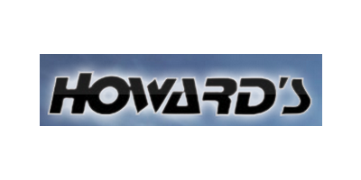 Howard's Inc