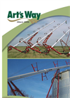 Top Drive Augers- Brochure