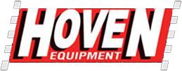 Hoven Equipment Company