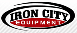 Iron City Equipment