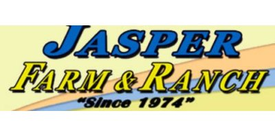 Jasper Farm & Ranch Supply