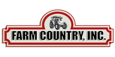 Farm Country, Inc.