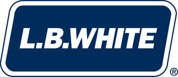 L.B. White Company