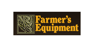 Farmer's Equipment Inc.