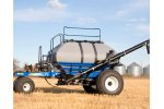 New Holland - Model P1000 Series - Air Carts