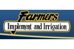 Farmers Implement & Irrigation
