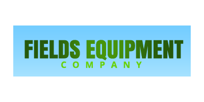 Fields Equipment Co.