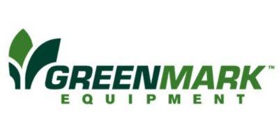 GreenMark Equipment