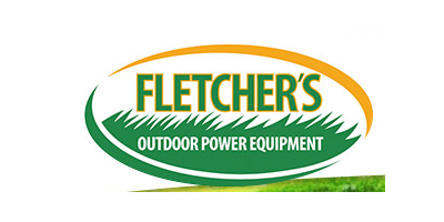 Fletcher Sales and Service Inc.
