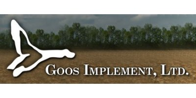 Goos Implement LTD