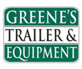 Greene's Trailer & Equipment