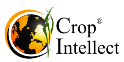 Crop Intellect Ltd