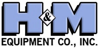 H & M Equipment Co. Inc