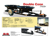 B-B - TDCST - Double Cone Trailer Brochure