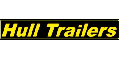 Hull Trailers Inc.