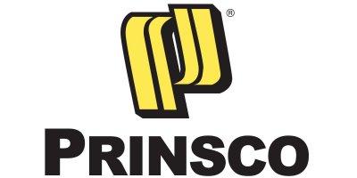 Prinsco, Inc.