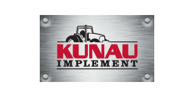 Kunau Implement Company