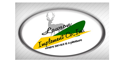 Lawson Implement Co. Inc