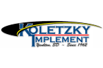 Koletzky Implement Inc.