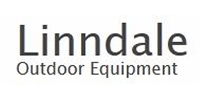 Linndale Equipment