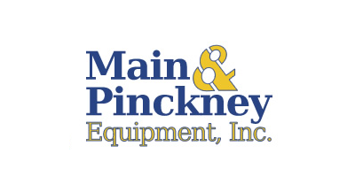Main & Pinckney Equipment Inc