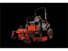 Bad Boy - Model 6100 - Compact Diesel foir Zero-Turn Radius Mowers