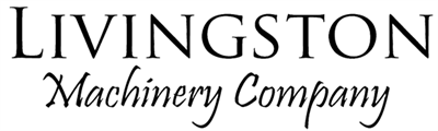 Livingston Machinery Company