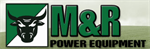 M & R Power Equipment
